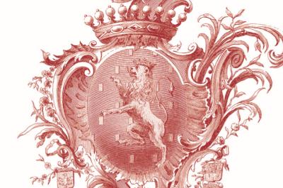 PSL-Explore_conférence_ENC_le-roi-et-le-déshonneur-des-familles