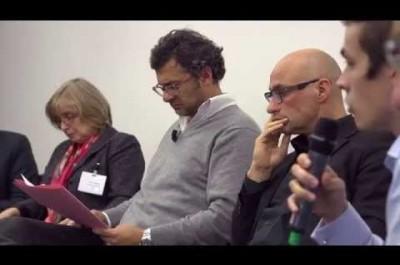 PSL_PSL-Explore_conference_psl_ecosystème_des_moocs