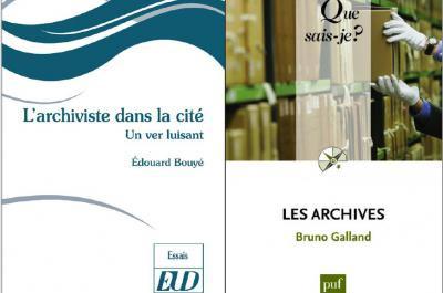 PSL-Explore_conférence_ENC_les-archives-quoi-de-neuf