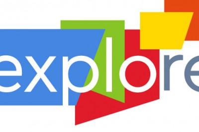 logo_psl-explore