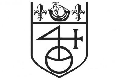 Logo Bibliothèque Michel Fleury
