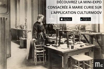 PSL_PSL-Explore_actualites_CulturMoov_Marie_Curie