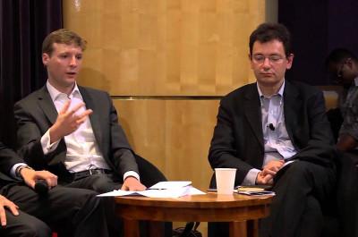 PSL_PSL-Explore_conférence_mécanisme-européen-stabilité-union-bancaire