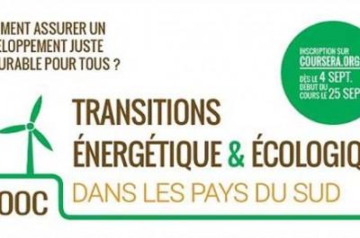 PSL-Explore_MOOC_ENS_transition-énergétique-écologique