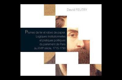 PSL-Explore_conférence_enc_plumes_de_fer_robes_de_papier