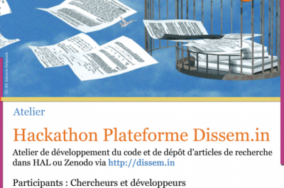 PSL_PSL-Explore_actualites_Dissemin_hackathon