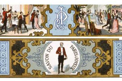 PSL-Explore_conférence_enc_histoire_parfumeurs_france