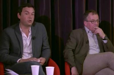 PSL_PSL-Explore_conférence_Vers_une_union_démocratique_sociale_et_fiscale_de_euro