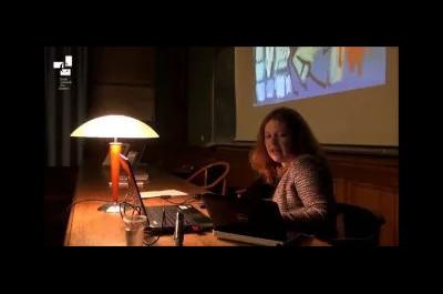 visuel_conference_archivesraoulhausmann.jpg