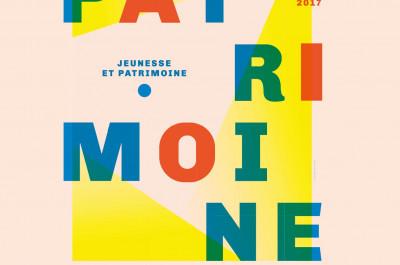 PSL_PSL-Explore_actualites_journees_patrimoine_2017