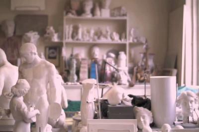 Film EnsAD manufacture Sèvres