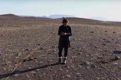 Voyage en terre islandaise 1