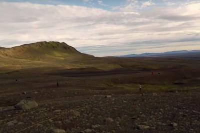 Voyage en terre islandaise 2