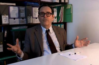 Pierre-André Lablaude, EFEO