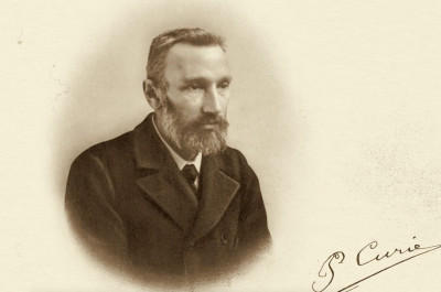 Film ESPCI Pierre Curie