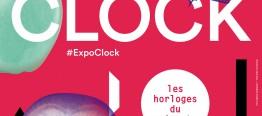 PSL_PSL-Explore_actualites_exposition_virtuelle_clock_espci
