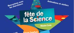 psl_explore_fete_de_la_science_affiche