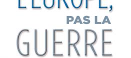 psl_psl-explore_sauron_europe