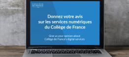 PSL_PSL-Explore_College de France_enquete_numerique