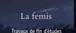 films_femis