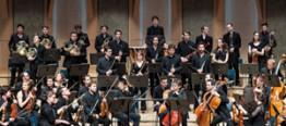 orchestre-generique