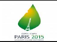 espci_conference_cop21