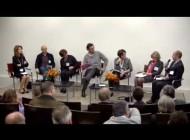 PSL_PSL-Explore_conférence_nouvelle_donne_pédagogique_mooc