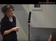 Birgit Schmidt, Open Science, Open Access Week, PSL, ESPCI