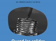 Quand les solides imitent les liquides - ESPGG