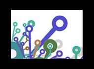 visuel_conf_chromosomes.jpg