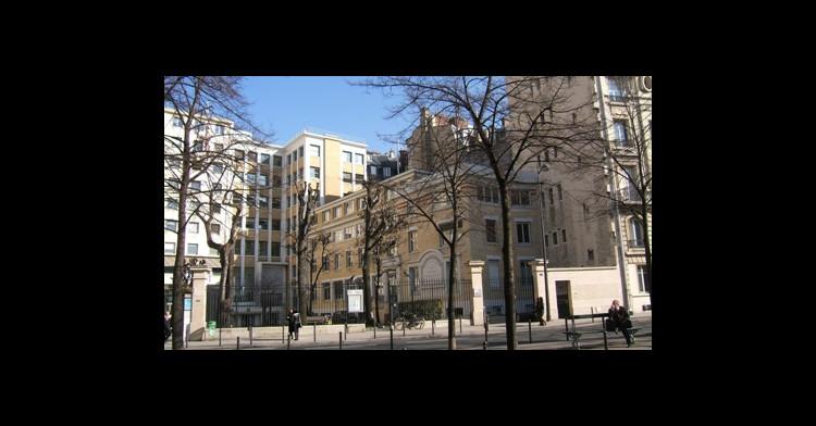 Bibliothèque du Centre d'Etudes des Normes Juridiques - Yann Thomas - EHESS