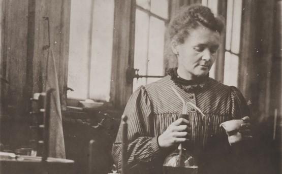 Marie-Curie_exposition-virtuelle_psl_psl-explore_accueil