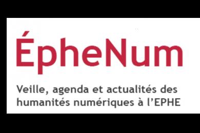ephenum