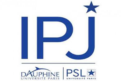 Réalisations de l'IPJ