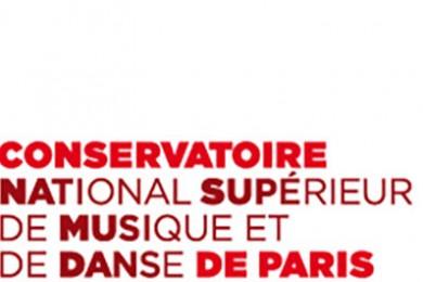 La Revue du Conservatoire
